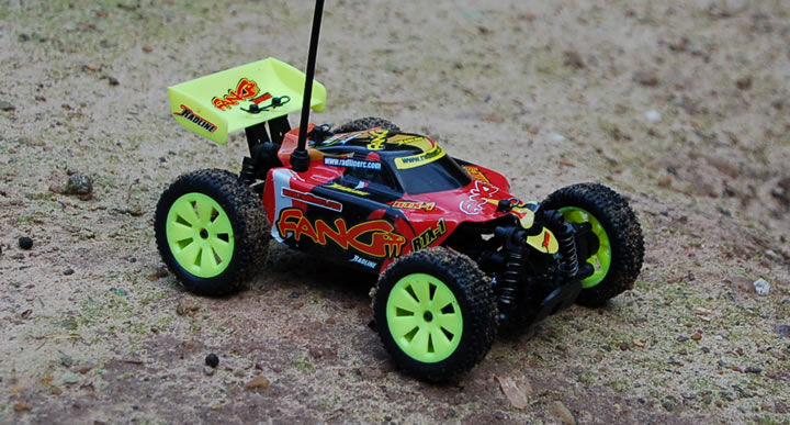 mocontrol with Fang on Zabour B  Facebook as well Texdive Motorsports Regional Racings Finest as well New Losi Desert Buggy Xl Rtr further Showthread together with Rc Jet Plane.